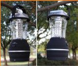 Wholesale Multifunction 36LED Camping Light