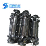 A1 - 1 Industrial Parts Vertical Shaft