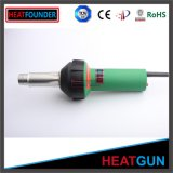 Hand Tool Hot Air Gun for PVC Welding Supplies