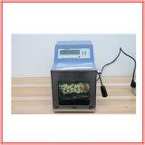 Hot Sale Heating and Sterilizing Type Homogenizer