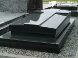 Granite Orion Monument with Great Quality for Poland Client