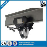 T Type Trolley Clamp for Hoist