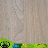 Decorative Paper with Wood Grain Color for Furniture Decoration