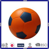 Hot Sale PU Foam Soccer Ball Shape Stress Ball