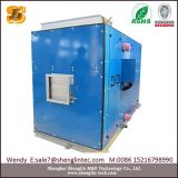 Customized Marine Air Conditioner