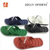 2016 New Style Summer Flip Flop Slippers for Women&Men