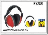 Earmuff Hearing Protection Acoustic Noise Reduction (EY28R)
