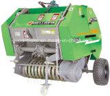 Manufacturer ATV Small Round Hay Baler Price