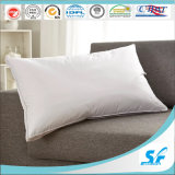 Better Than Down Soft Microfiber/Polyester Pillow for Hotel/Home Use