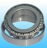 Auto Parts 32022 Rolling Bearings NSK/NTN/SKF Tapered Roller Bearing