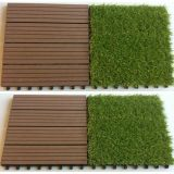 Soccer Yard Flooring Grass Synthenic Artificial Grass Sport Turf Price