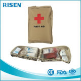 OEM Factory Saferlife Low Price Portable First Aid Kit