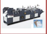Fully Automatic Peeling-Sealing Envelope Making Machine (HSZF-480)