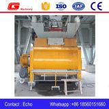 Sicoma Large 2000L Concrete Mixer Host for Sale