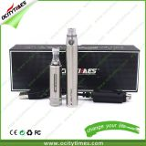 New Products 2015 E Cigarette Cartomizer Welcome OEM