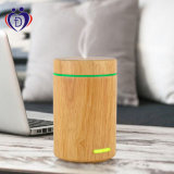 DT-1702 150ml Bamboo Fragrance Aroma Diffuser