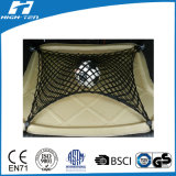Bungee Luggage Net for Car