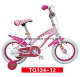 Factory of Princess Style Children Bicycle 12inch