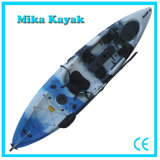 Professional Fishing Competition Kayak Paddle with Pedals Wholesale