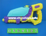 Promotional Summer Gift Hot Selling Water Gun (0669127)