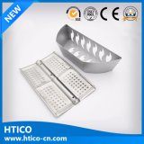 Metal Stamping Parts for Kitchen Equipment BBQ Oven Gas Wooker