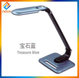 LED Table Lamp Three Steps Dimming with Night Light