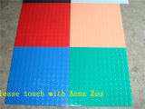 Colorful Rubber Flooring/Used Playground Rubber Flooring Mat