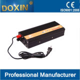 DC AC 500W UPS Power Inverter with 10A Charger