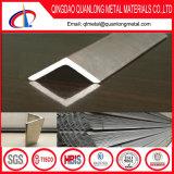 Types of Steel Galvanized Angle Iron