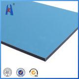 Aluminum Composite Panel Tools/Building Materials
