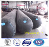 Good Gas Tightness Pneumatic Rubber Core Model