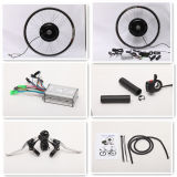 48V 750W 1000W Regenerative Braking Kit for Bicycle