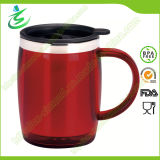 400ml Promotional Stainless Steel Coffee Mug