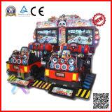 2014 New Arcade Game Machine, 42 Inch LCD Full-Motion Game Machine (Dido Kart)