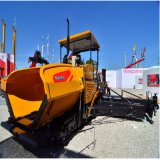 High-Quality and Good-Service Sany Road Asphalt Concrete Paver