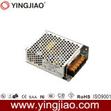 36W Dual Output Industrial Power Supply