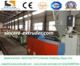 Large Caliber Water/Gas Supply Transportation HDPE Plstic Pipe Extrusion Machine/Line/Production Making Machine