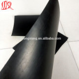 Fish Pond Material HDPE Impermeable Geomembrane