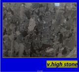 Marble, Black Marble, Slab, Angola Brown Marble Slab