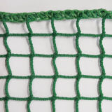 Golf Driving Ranges Netting Fence Net in Large Golf Club