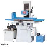 Hydraulic Automatic Surface Grinder Machine (MY820)