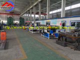 Automatic Conical Paper Tube Production Line Drying - Paper Cone Machine