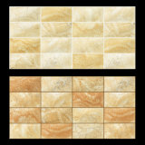 3D Inkjet Non-Slip Ceramic Bathroom Wall Tile (2LP68508B)