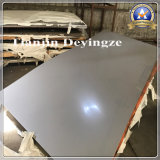 X6crninb18-10 Stainless Steel Hot Rolled Plate