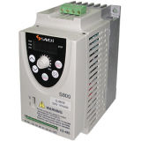 S800 Sanch S800 Mini Series VFD 1.5kw Frequency Inverter for Motor 50/60Hz AC Inverter