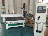 CNC Woodworking Machining Center Made in China