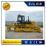 160HP Shantui SD16 Bulldozer with Shangchai/Weichai Engine