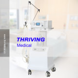 New Born Infant Breathing Machine