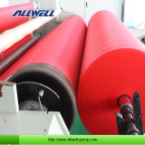 PP Spunbonded Nonwoven Fabric Machine