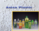 Pet Resin Bottle-Grade (Hot Filling)